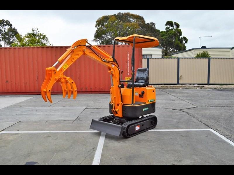 macchine agricole agrison australia Agrison-Mini-Excavator-2