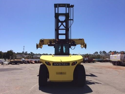 hyster h32xm-16ch 465464 011