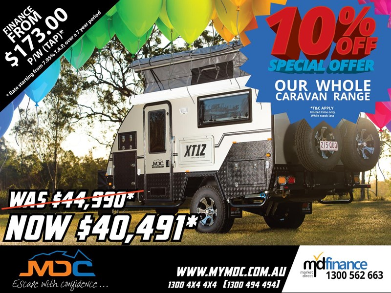 market direct campers xt-12 342089 009