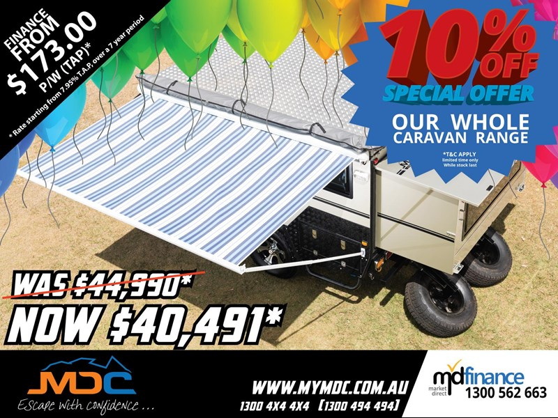 market direct campers xt-12 342089 011