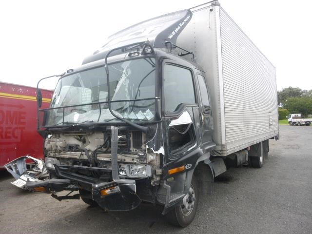 isuzu forward frr32 466461 003