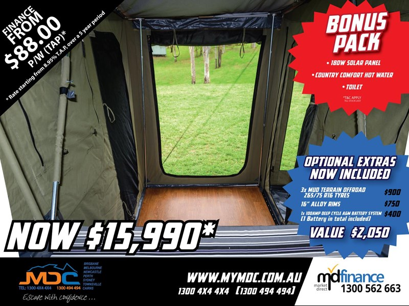 market direct campers jackson rear fold 353904 023