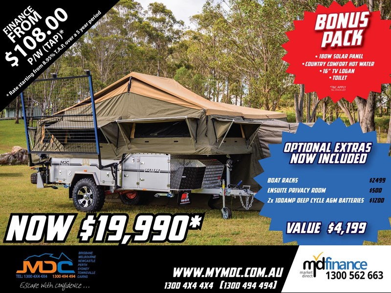 market direct campers cruizer slide 433686 023