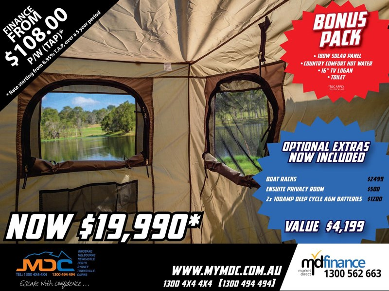 market direct campers cruizer slide 433686 041