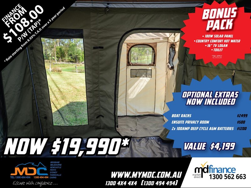 market direct campers cruizer slide 433686 043