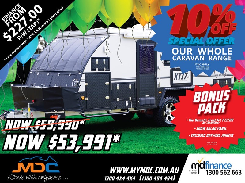 market direct campers xt17-t 433676 003