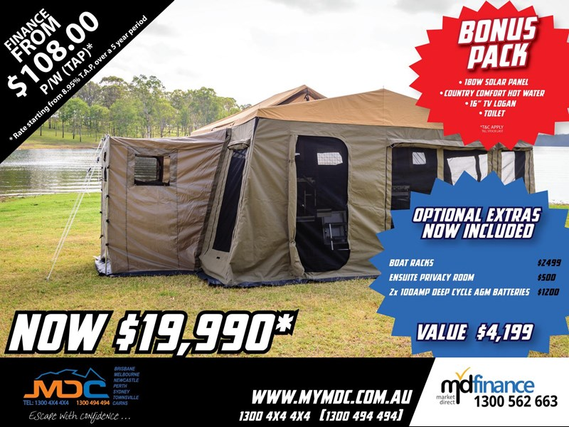 market direct campers cruizer slide 433708 009