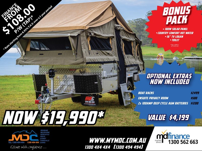 market direct campers cruizer slide 433708 017
