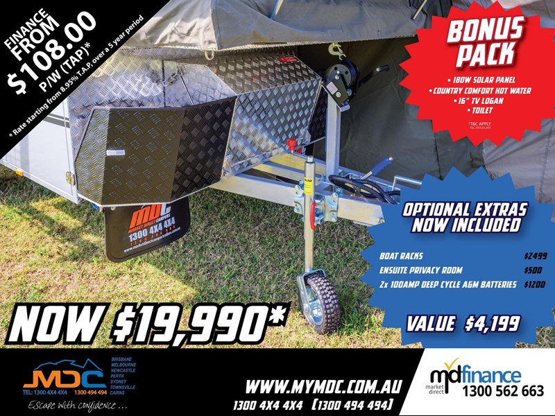 market direct campers cruizer slide 433708 021