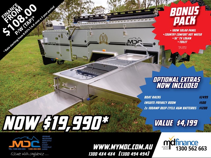 market direct campers cruizer slide 433708 035