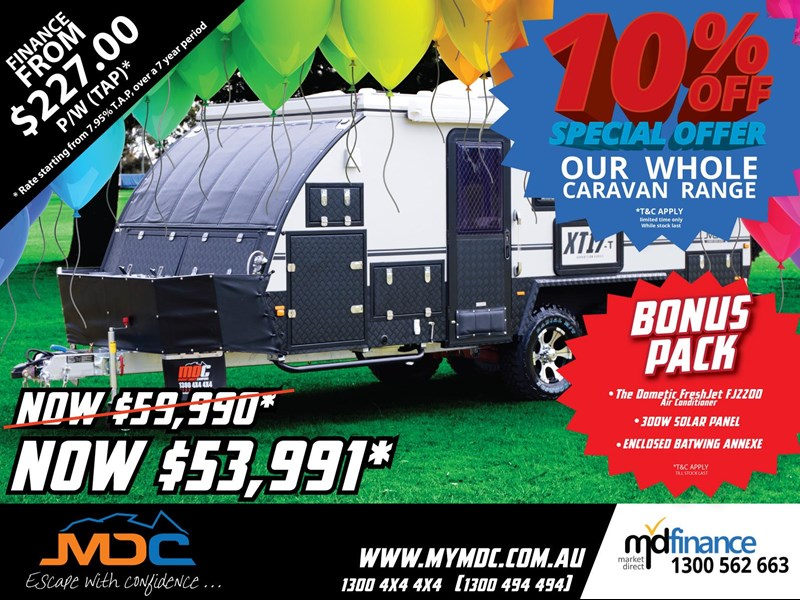 market direct campers xt17-t 433759 013
