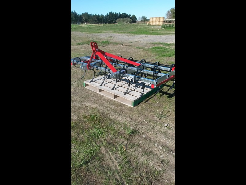 other cultivator 467466 001