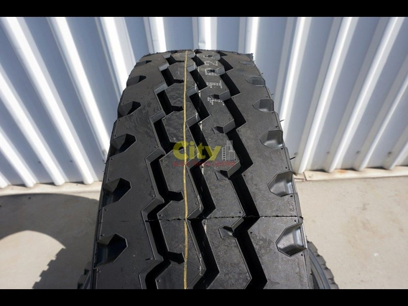 o'green ag168 cut & chip all position tyre 467535 003
