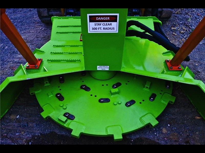 advanced forest equipment ss eco mulcher 371546 005