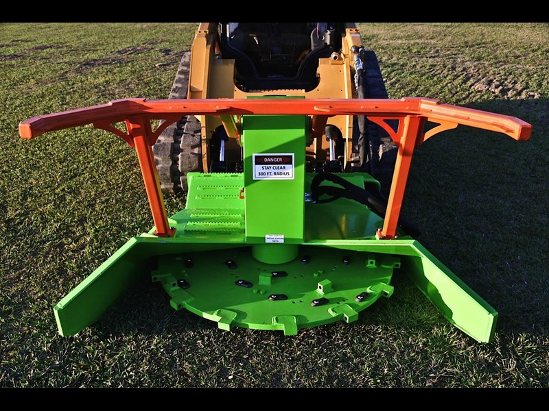 advanced forest equipment ss eco mulcher 371546 007