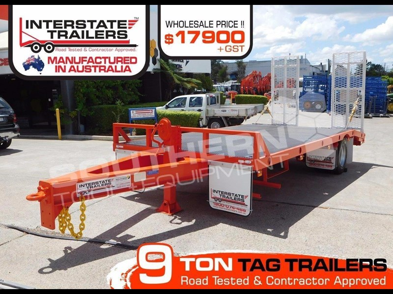interstate trailers 9 ton 428752 003