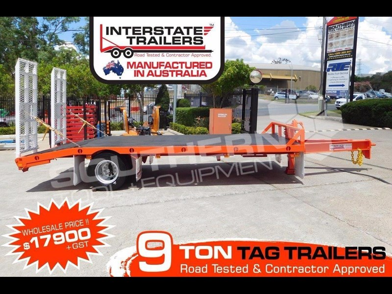 interstate trailers 9 ton 428752 007