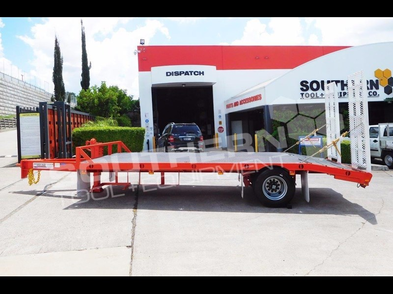 interstate trailers 9 ton 428752 011