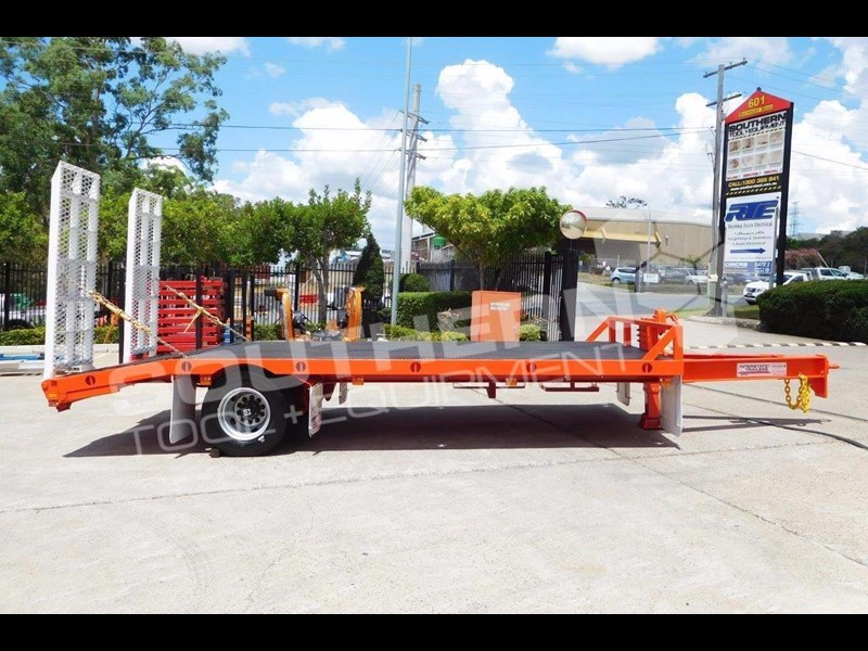 interstate trailers 9 ton 428752 013