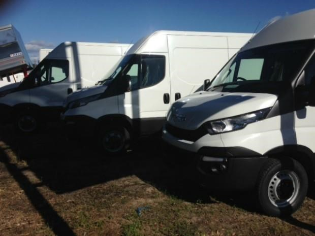 iveco daily 434865 001