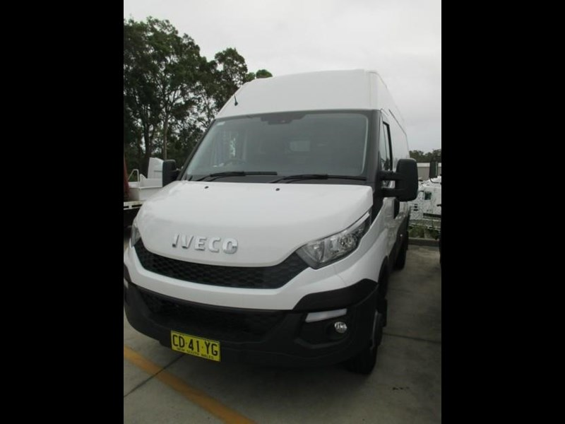 iveco daily 434865 027