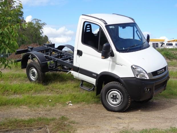 iveco daily 160269 005
