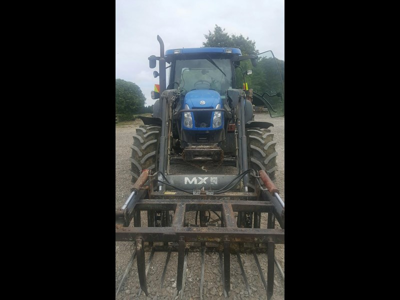 new holland ts100a 469807 009