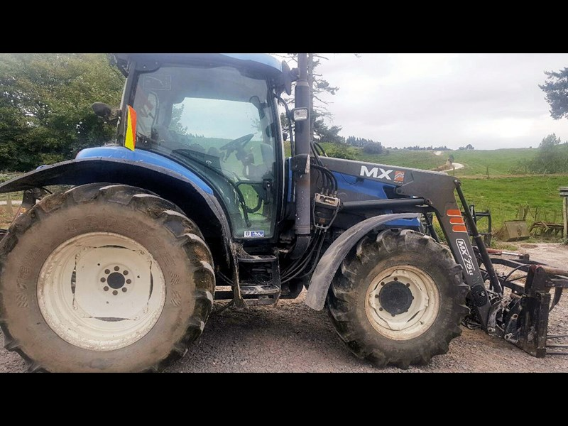 new holland ts100a 469807 003