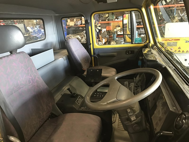 iveco acco 2350g 433024 007