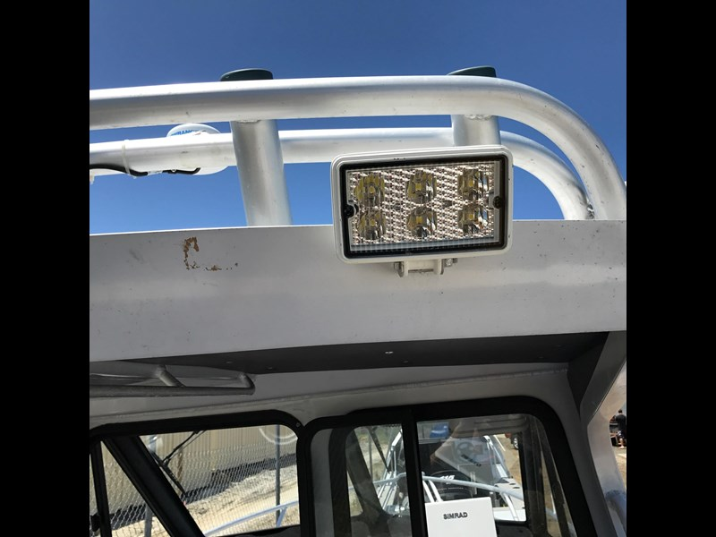amf 720 hardtop cabin enclosed 472071 067