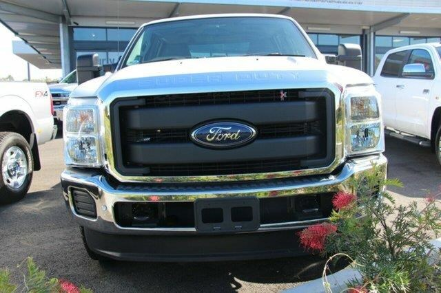 ford f250 432663 005