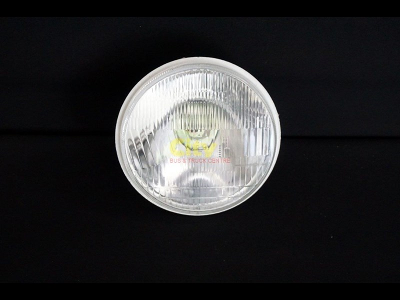 new mitsubishi rosa h1 semi sealed beam high beam headlight 472434 001