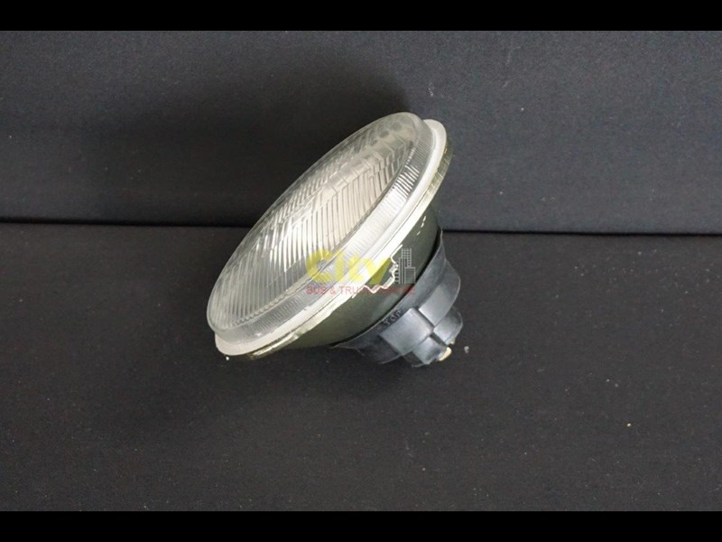 new mitsubishi rosa h1 semi sealed beam high beam headlight 472434 003