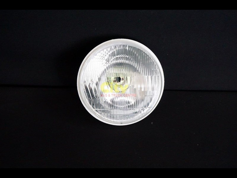 new mitsubishi rosa h1 semi sealed beam high beam headlight 472434 009