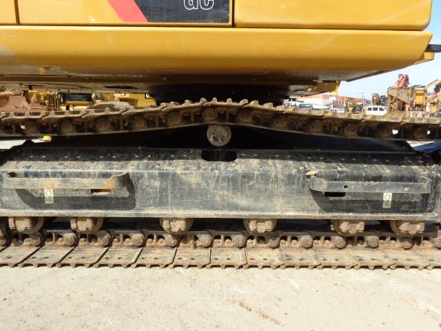 caterpillar 312fgc 472725 033