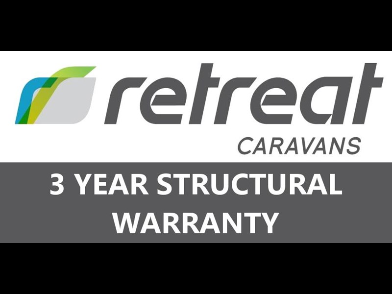 retreat caravans fraser 210r 453183 057