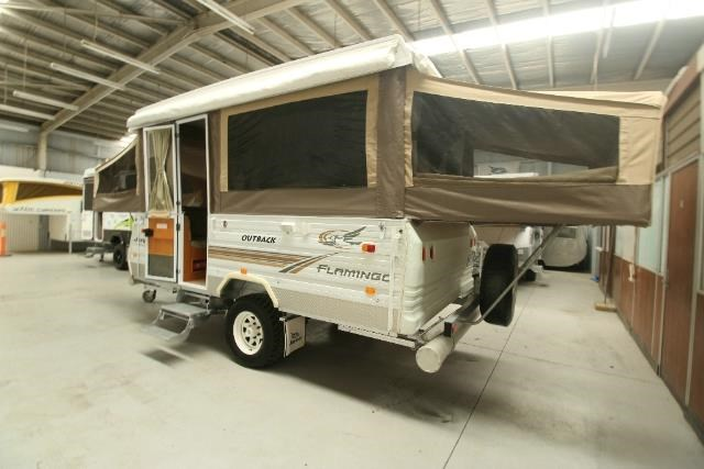 jayco flamingo outback 456417 033