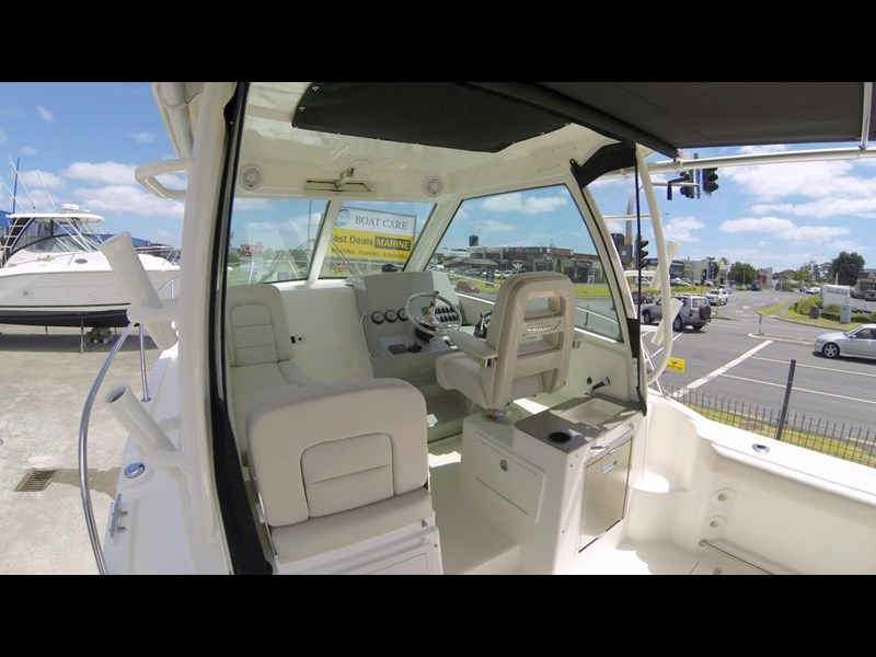 boston whaler 285 conquest 472933 045