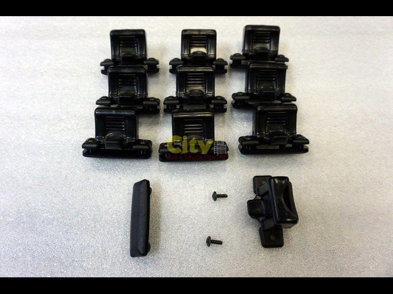 new mitsubishi rosa window latches 473129 003
