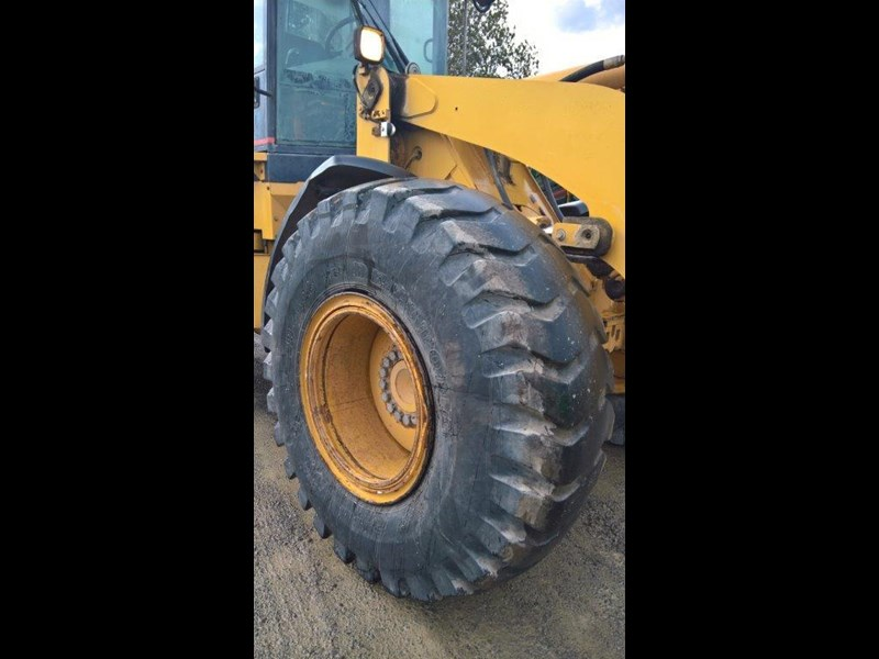 caterpillar 924 gz 463894 037