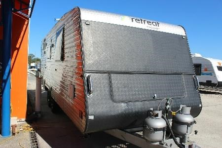 retreat caravans mabel 474022 003