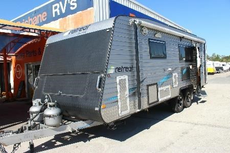 retreat caravans mabel 474022 001