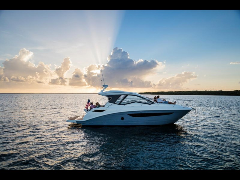 sea ray sundancer 350 coupe 429768 007