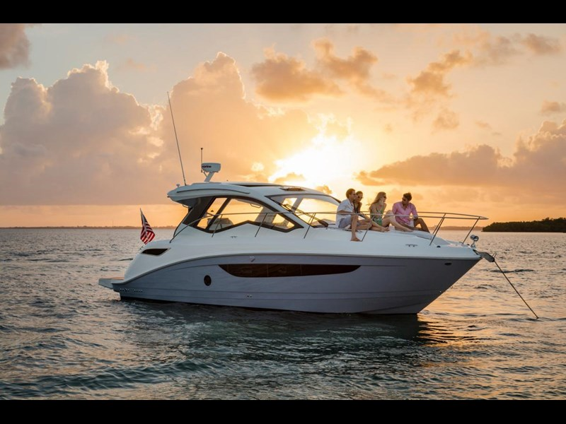 sea ray sundancer 350 coupe 429768 051