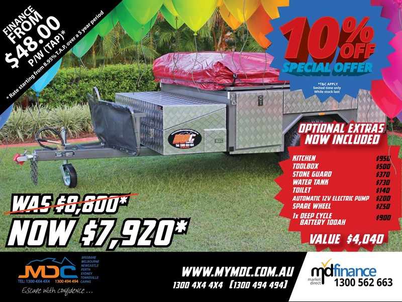 market direct campers t-box 342130 001