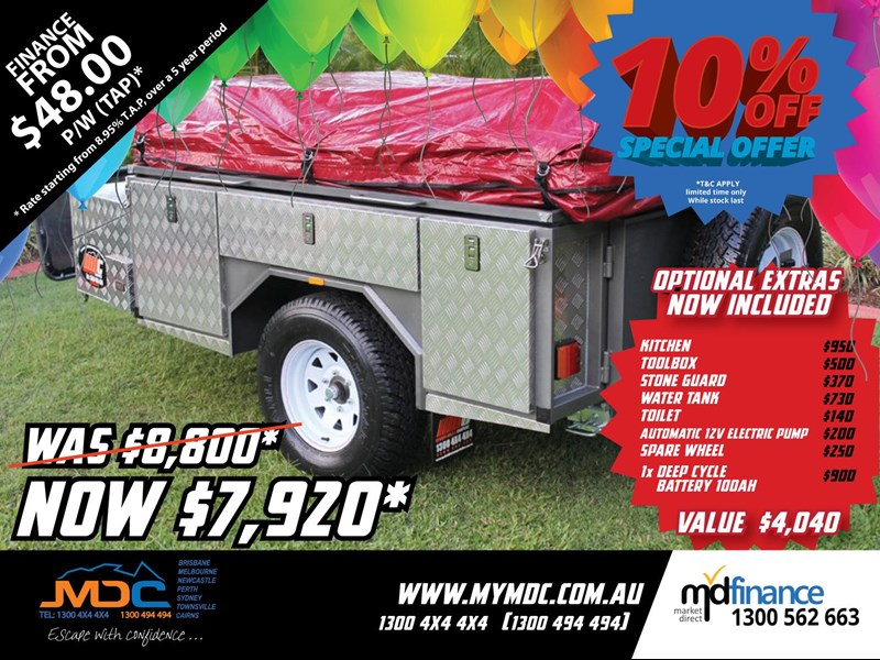 market direct campers t-box 342130 005