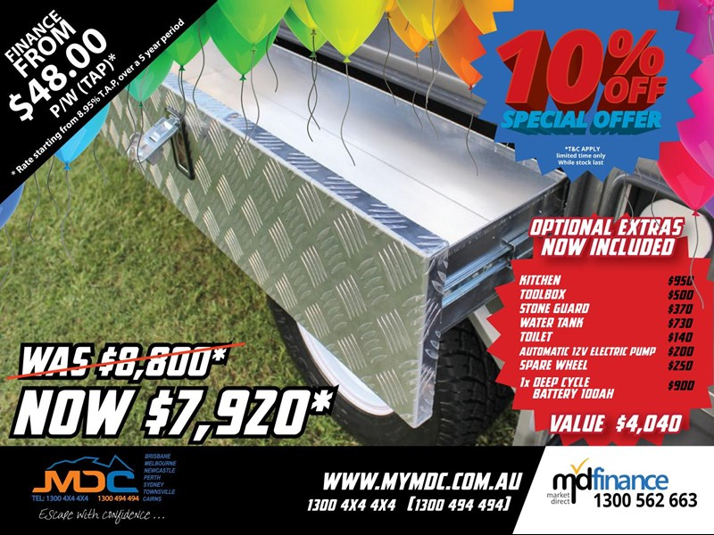 market direct campers t-box 342130 015