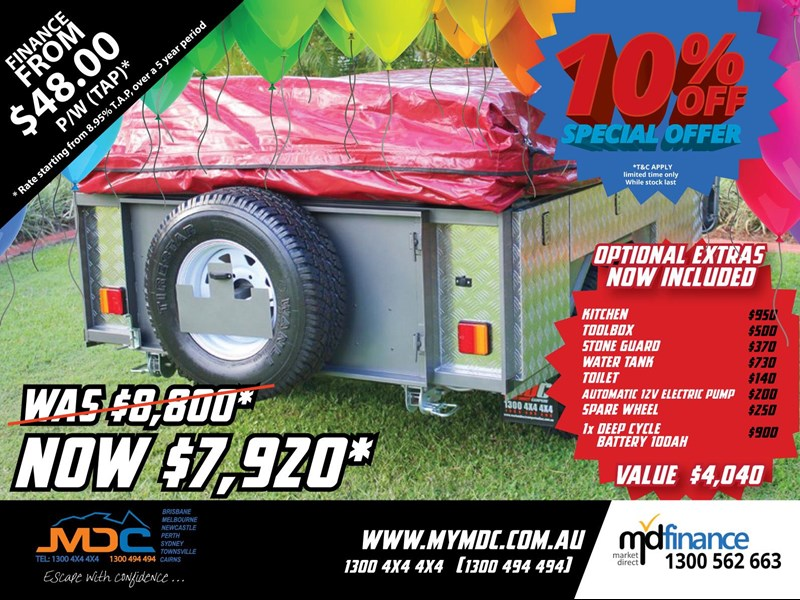 market direct campers t-box 342130 017