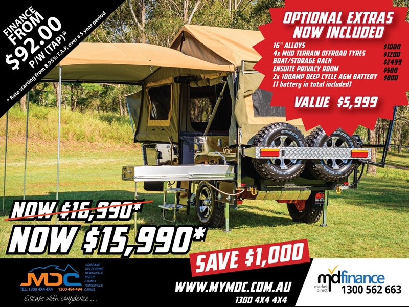 market direct campers jackson forward fold 343449 005