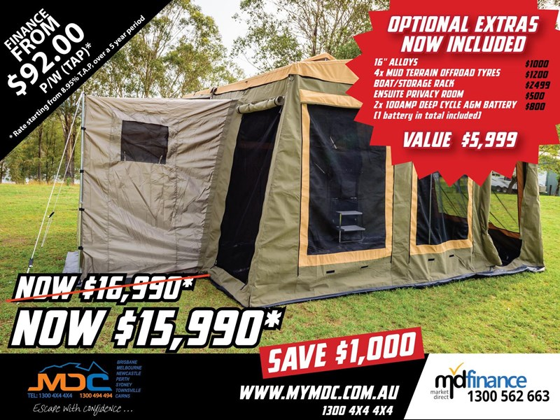 market direct campers jackson forward fold 343449 007
